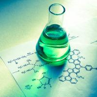 Chemicals 600x600